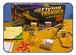toy_flyingthunder.jpg