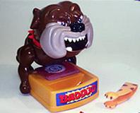 toy_maddog.jpg