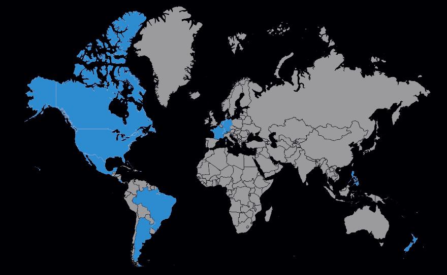 PB - World Map.png
