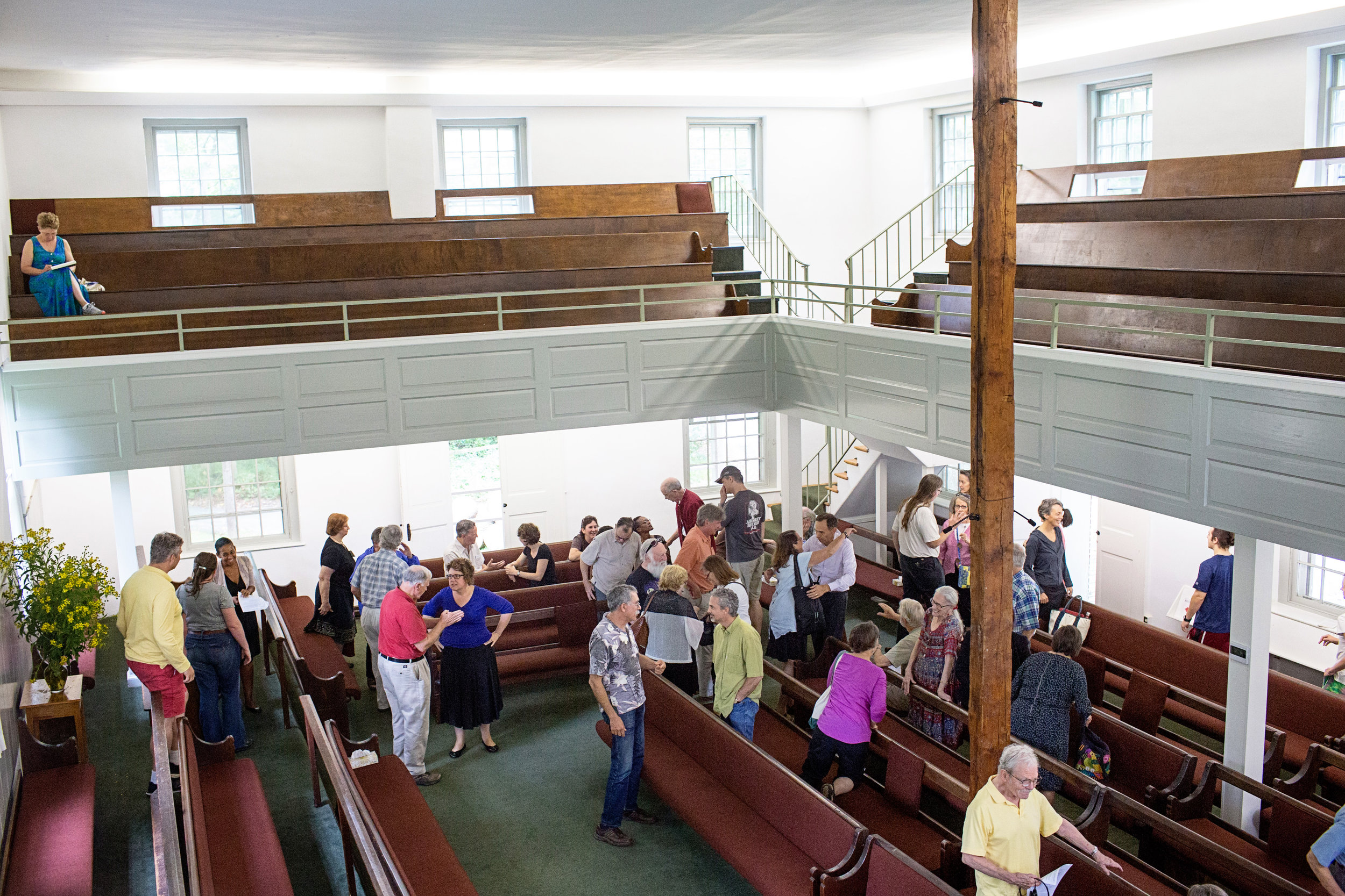 Sandy Spring Maryland Quaker Meeting House.jpg