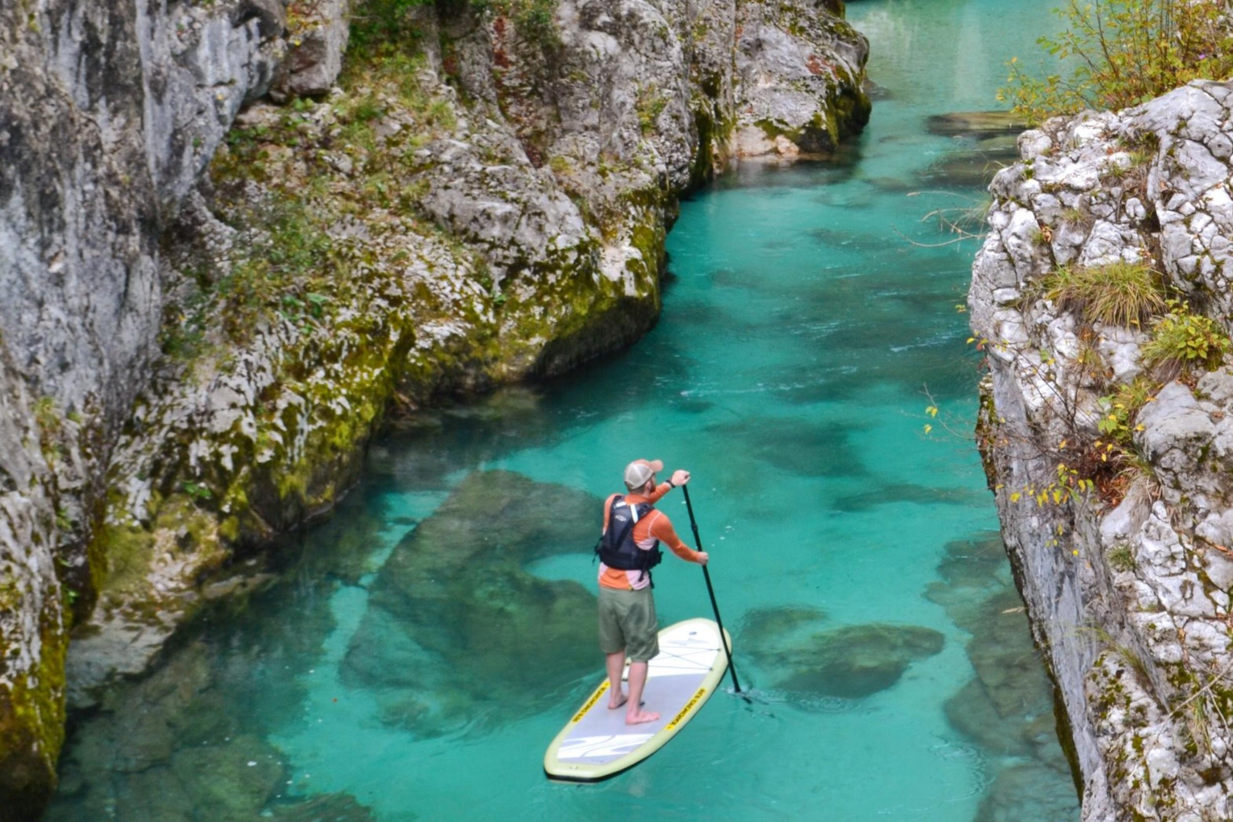 Ben morton_soca river,slovenia_dan ives.jpeg