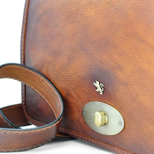 BMA122-27_4 - Pratesi 'Portalettere' Italian Brown Leather Medium Messenger Bag - Luxury Designer Italian Leather Handbags.jpg