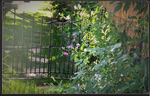 gardengate.png