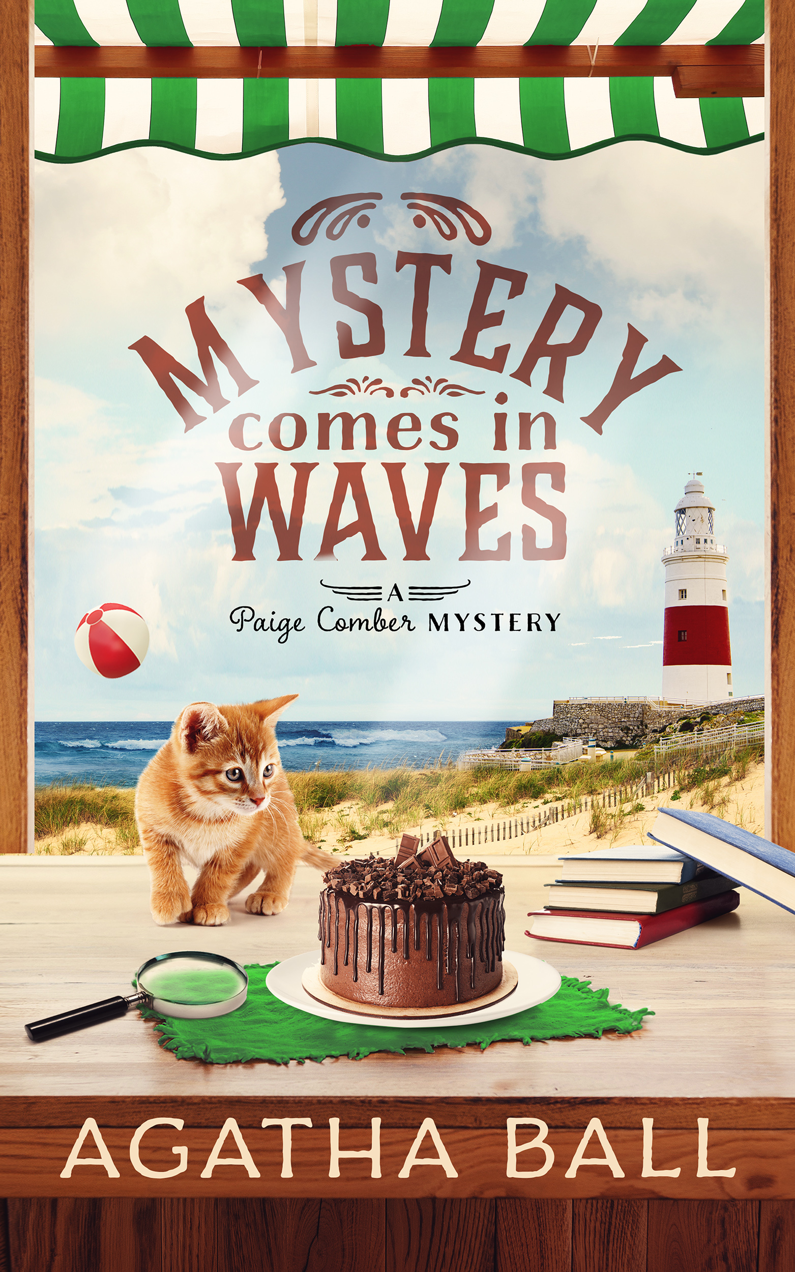 Mystery Comes in Waves - Ebook Small.jpg