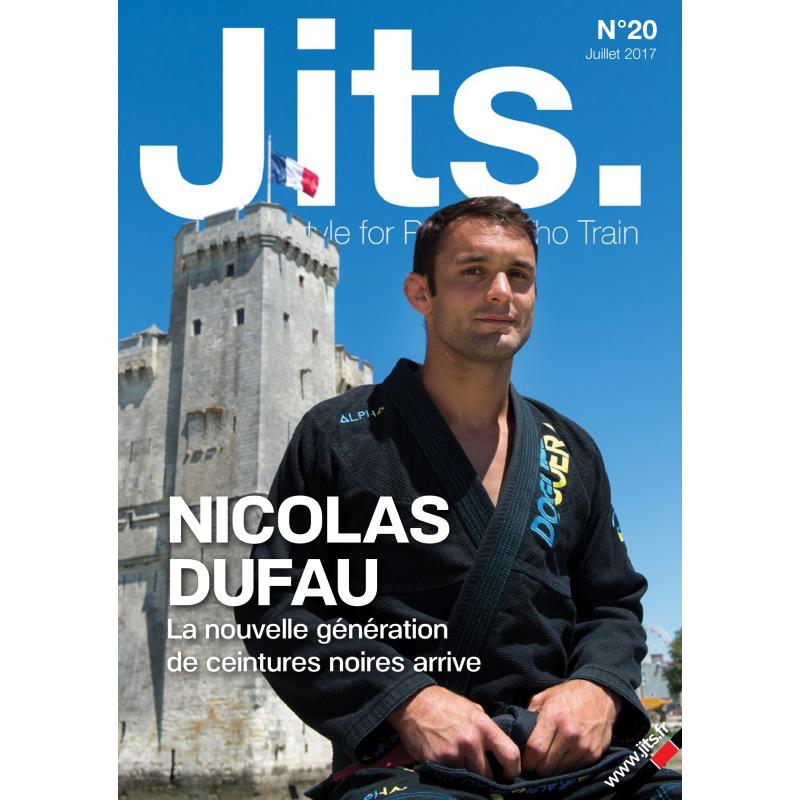 jits-france-n20.jpg