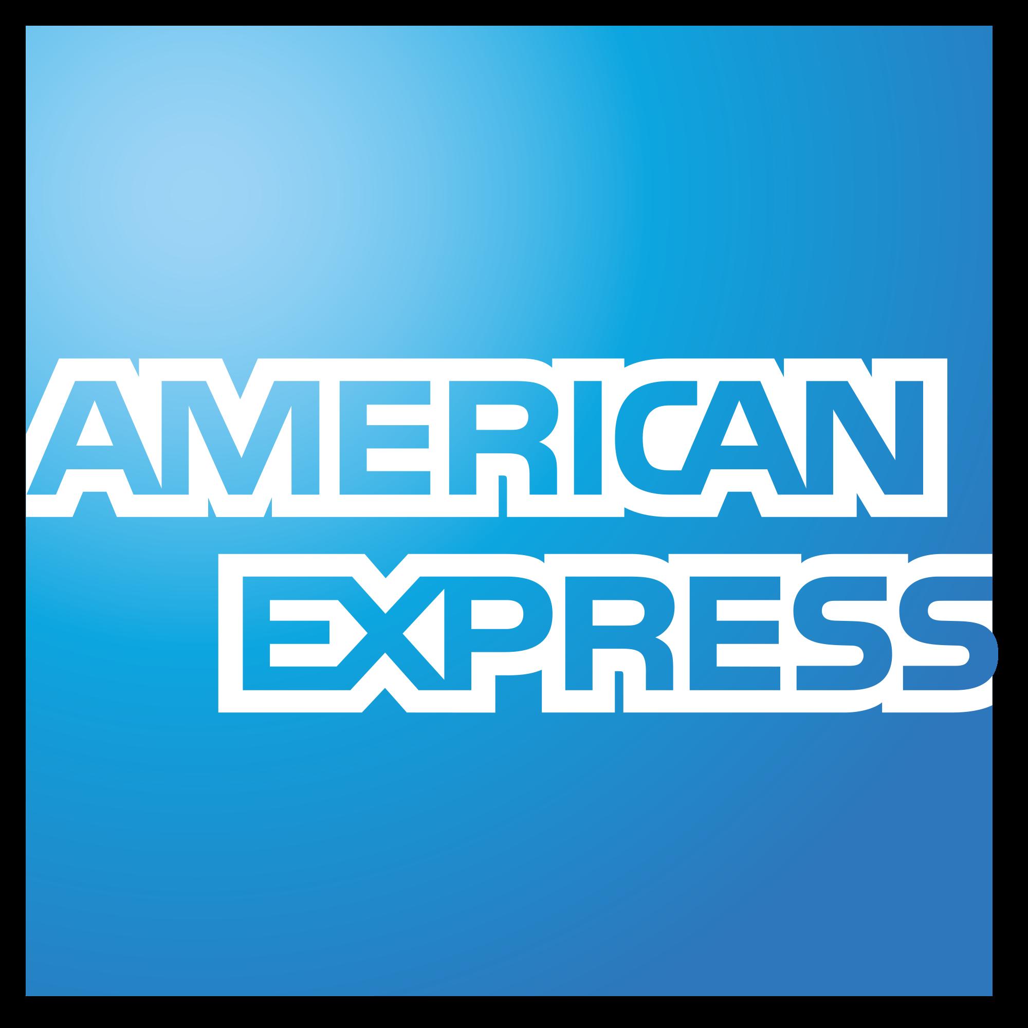 am express.png