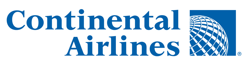 continental airlines.jpg