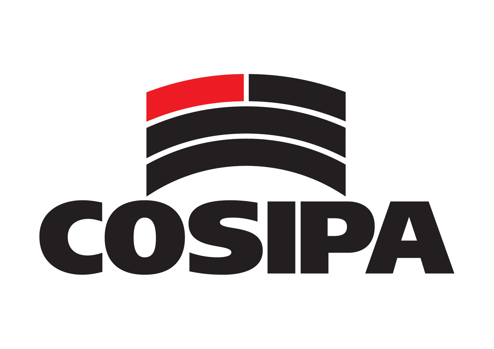 cosipa.png