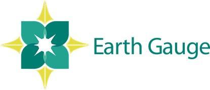 earth gauge.jpg