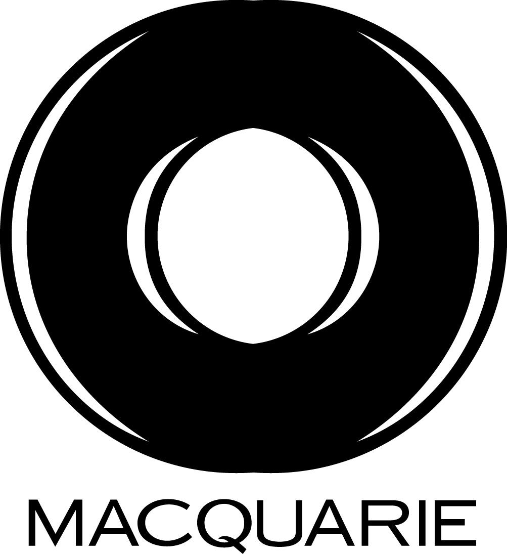 macquarie.jpg
