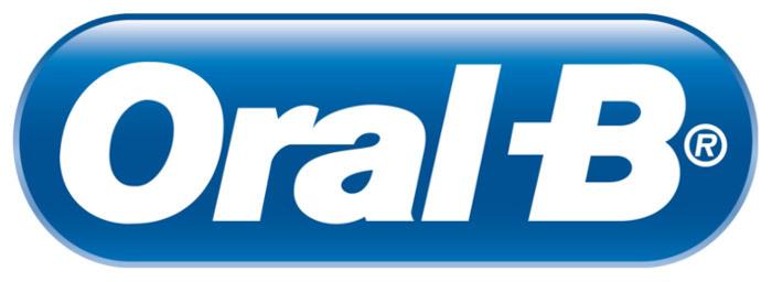 oral b.jpg