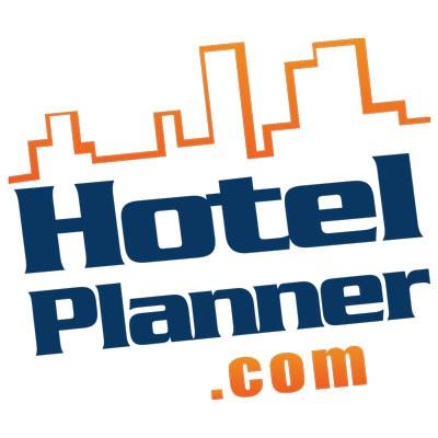 hotel planner.jpg