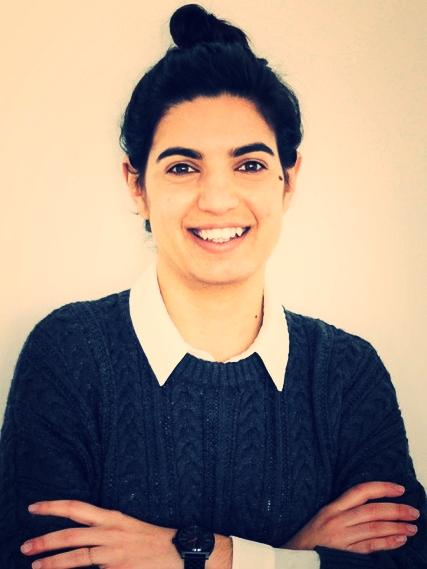 Sara Silva  GENERAL English to EU Port.