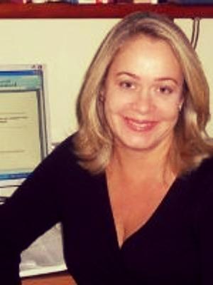 Kathy Mutz  LEGAL BR Port. to English