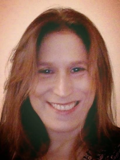 Amanda Morris  LEGAL BR Port & English