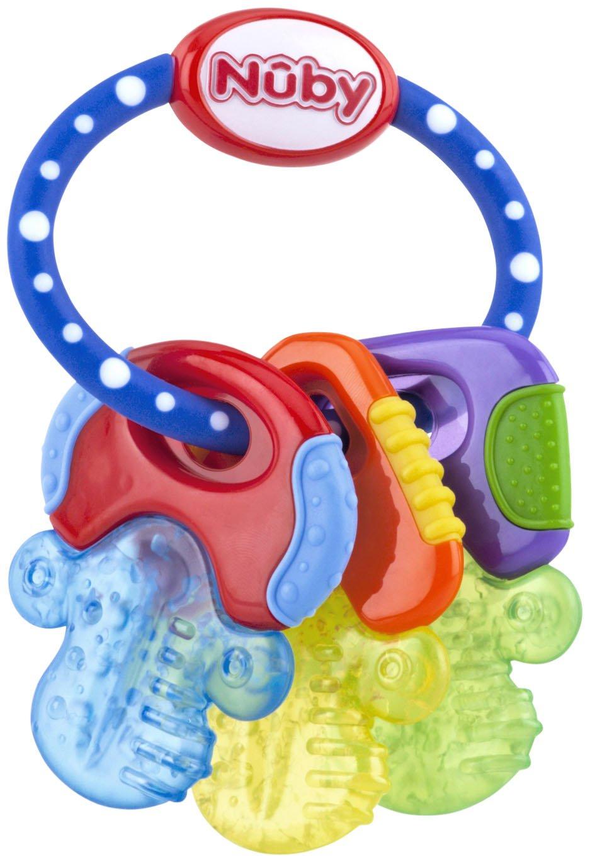 nuby keys.jpg