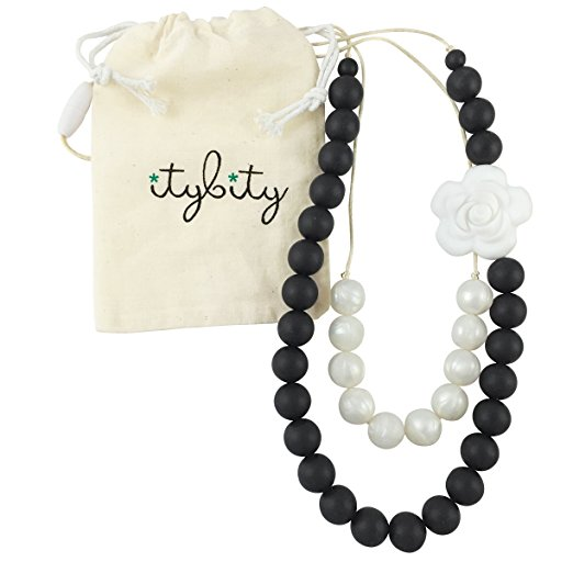 itybity necklace.jpg