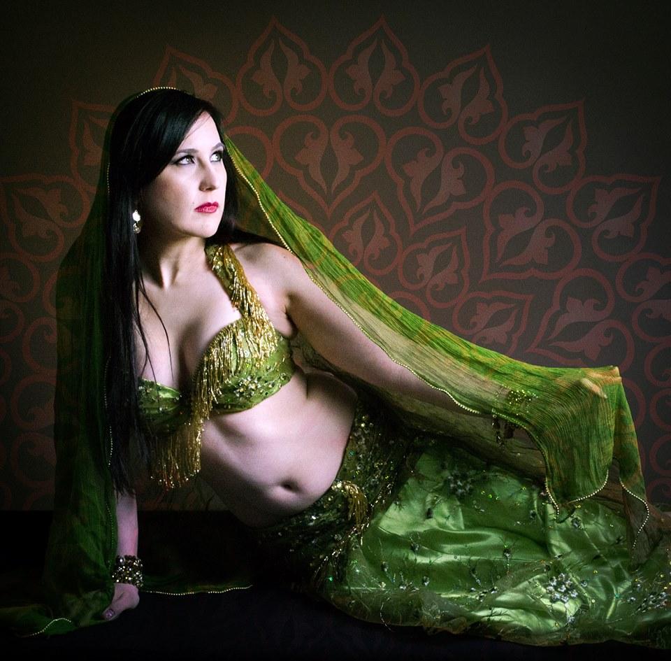 Axie Breen Photography