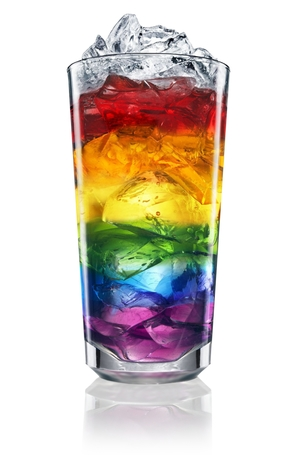 a rainbow drink wow.jpeg