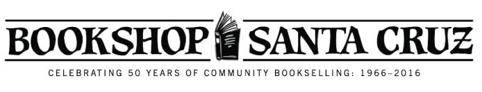 bookshop-50-web-header-2.jpg