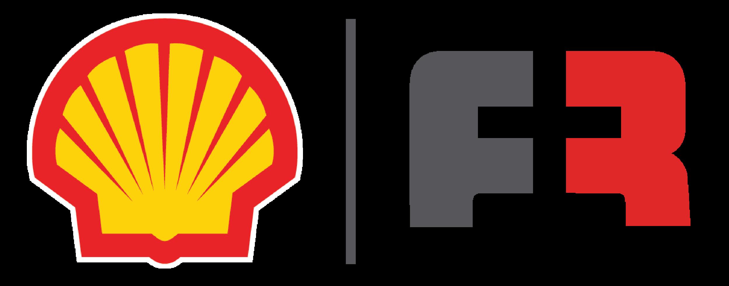 pecten-fr-logo
