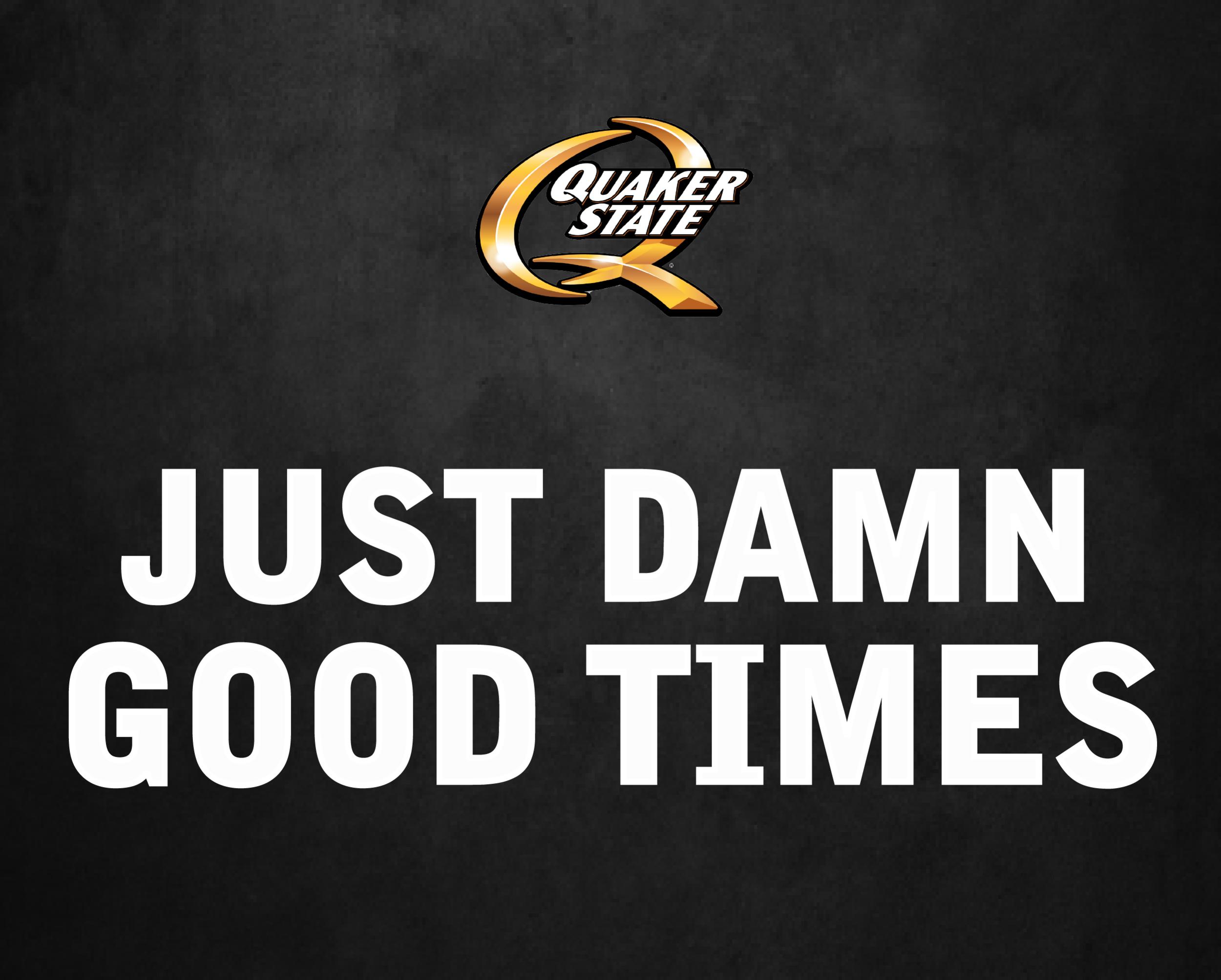 damn-good-times.png