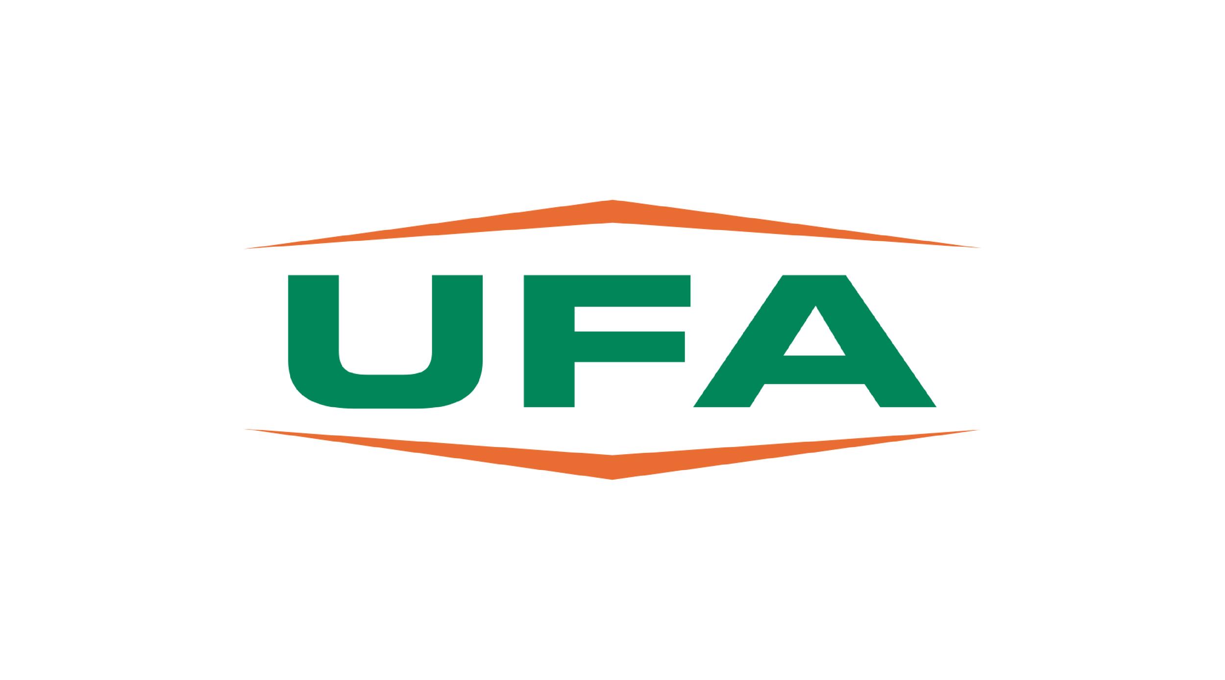 asset-draft-logos_ufa.png