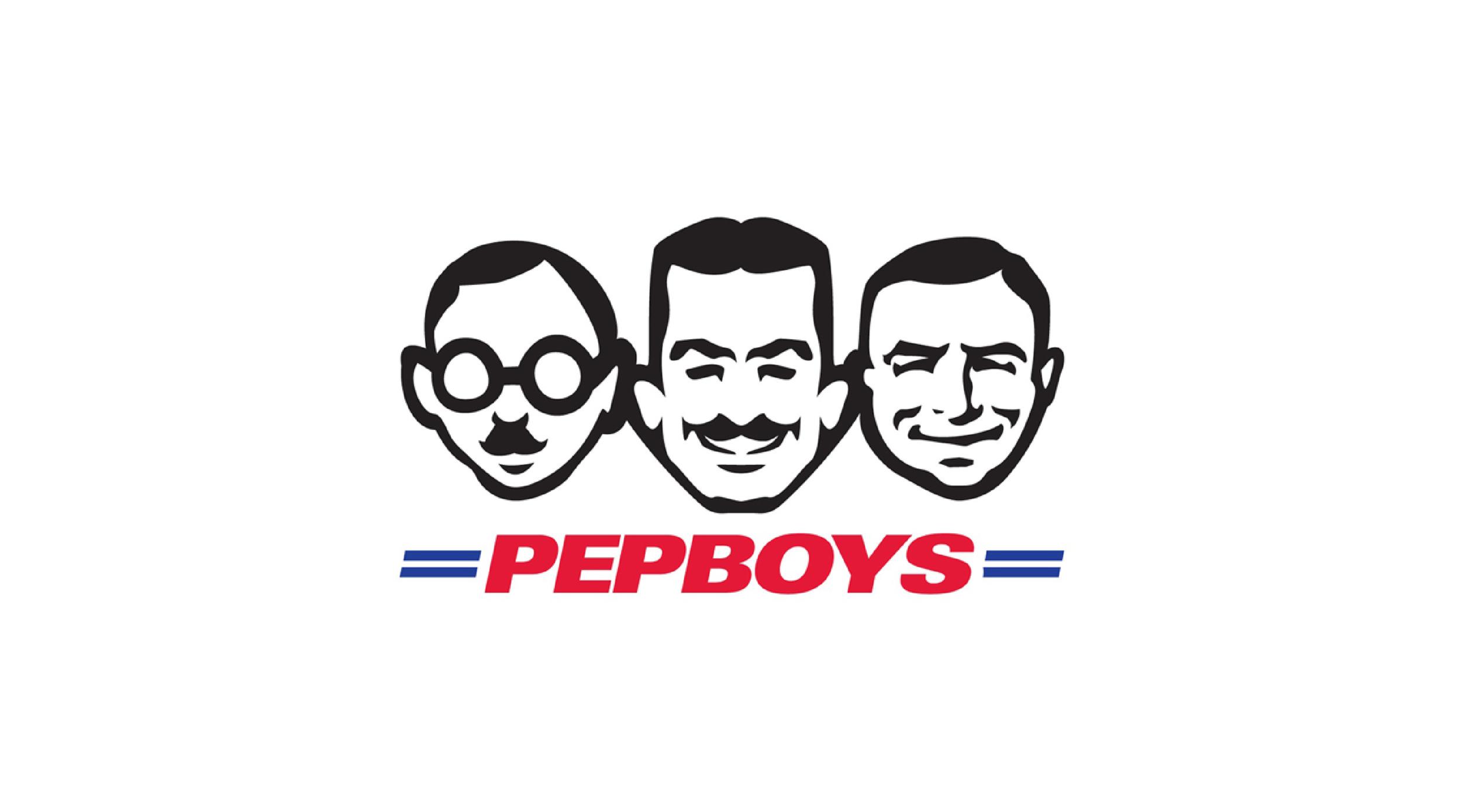 asset-draft-logos_pep-boys.png
