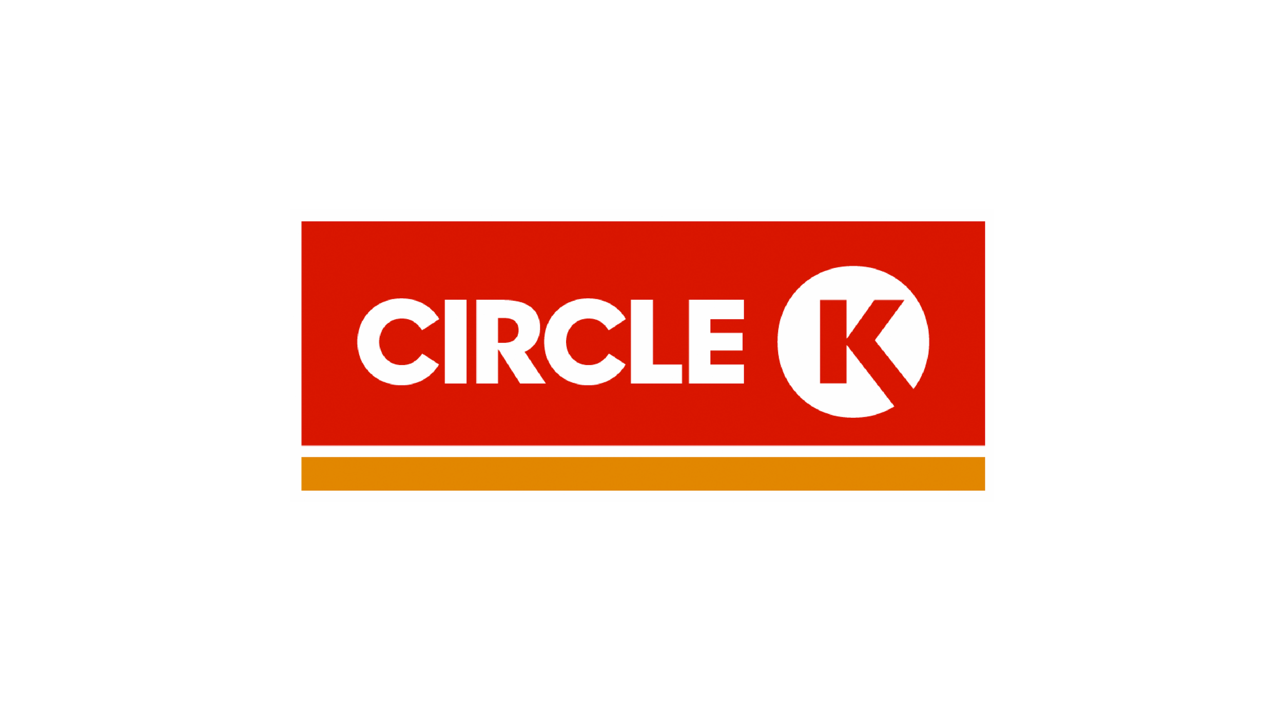 asset-draft-logos_circle-k.png