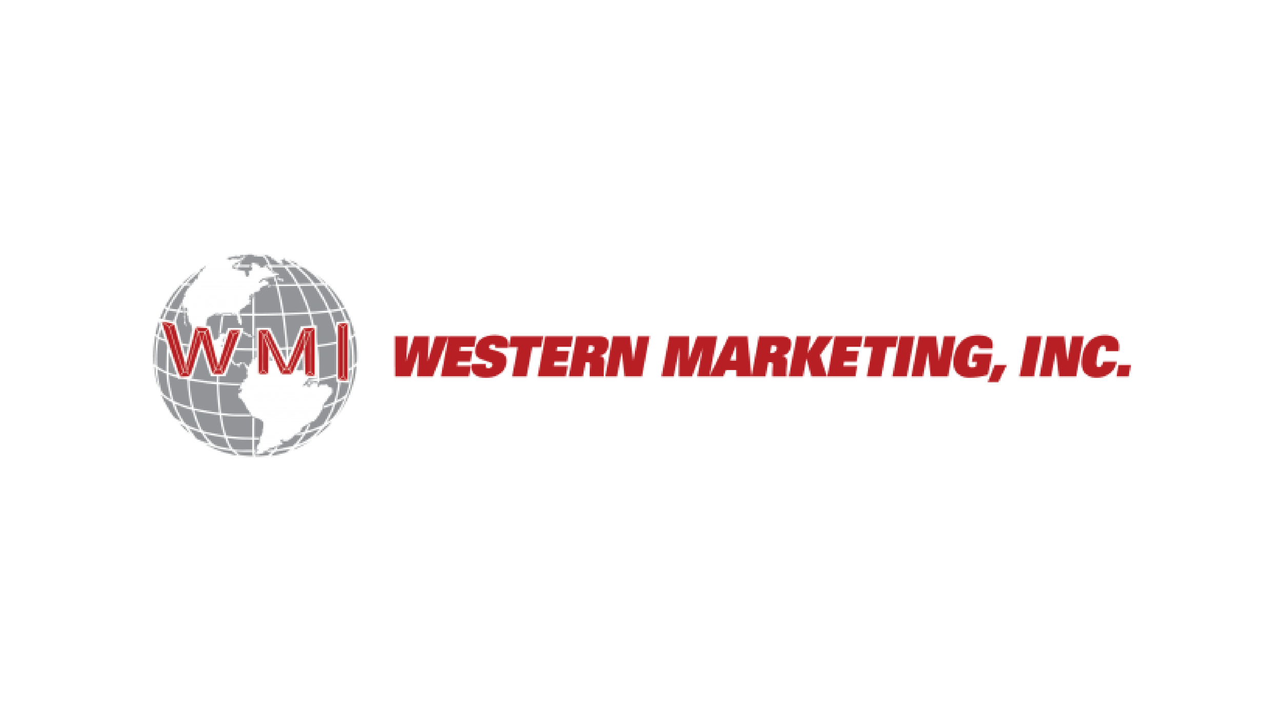 asset-draft-logos_western-marketing.png