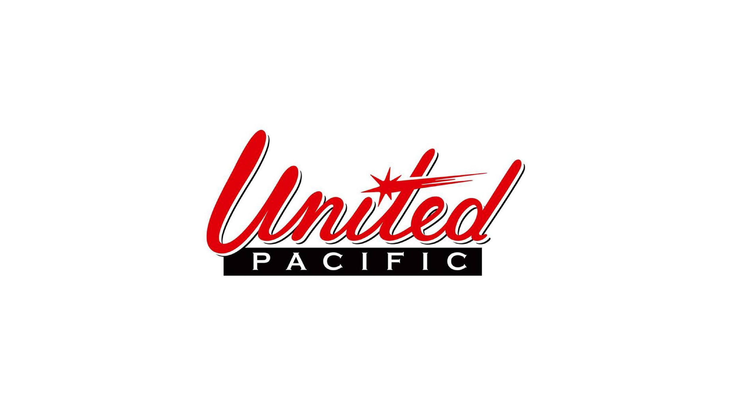 asset-draft-logos_united-pacific.png