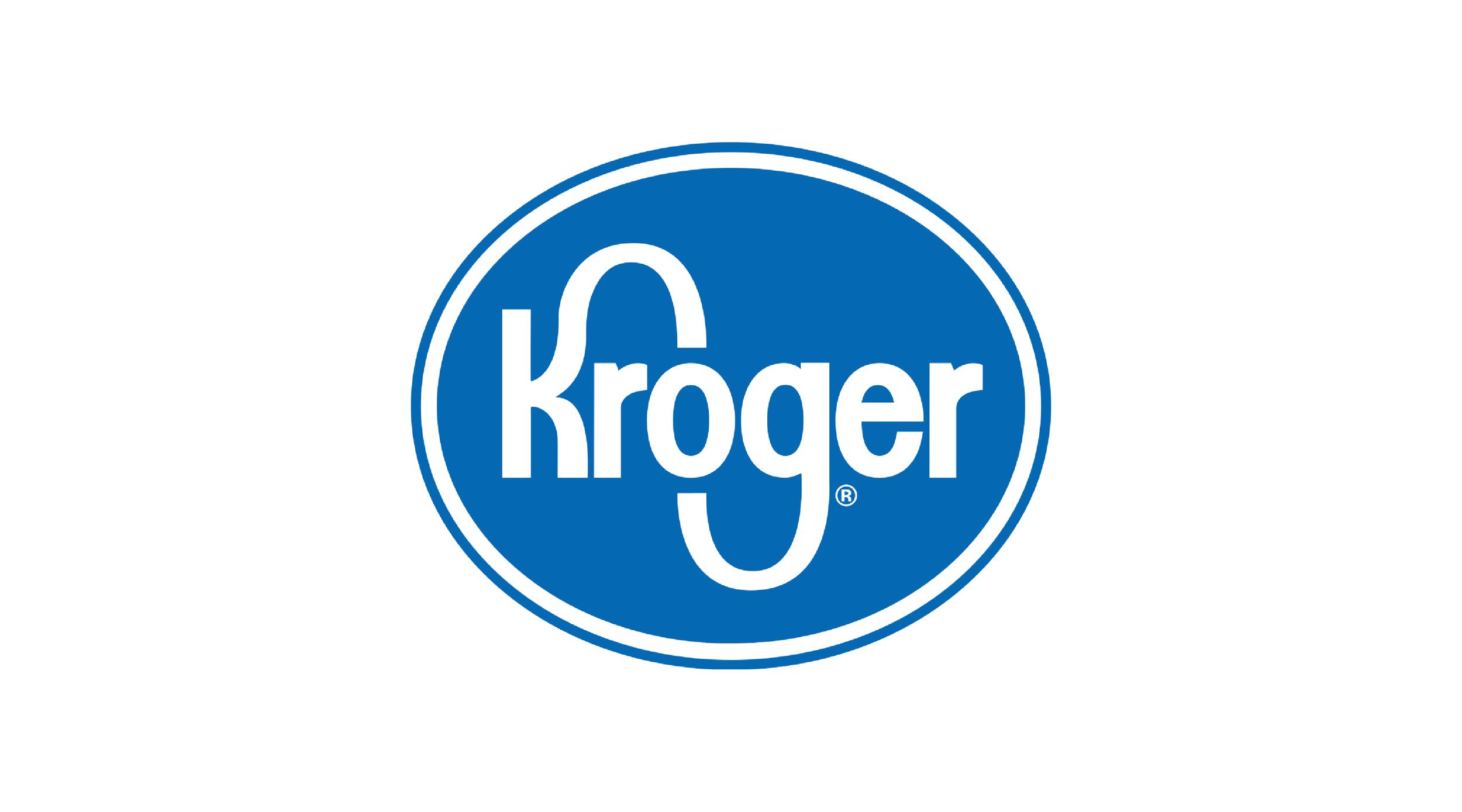 asset-draft-logos_kroger.png
