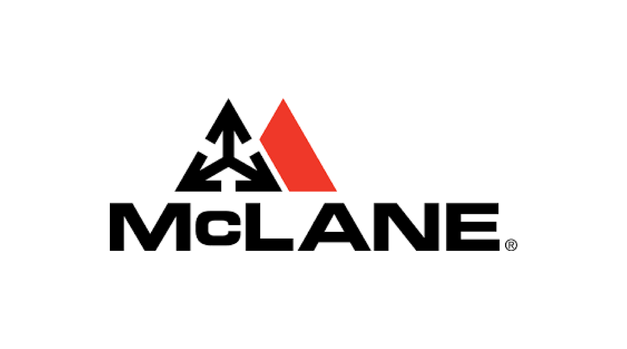 asset-logo-grid_mcclane.png