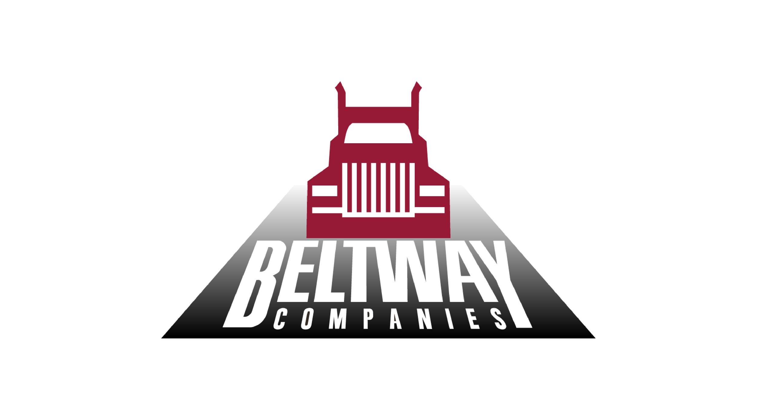 asset-logo-grid_beltway-companies.png