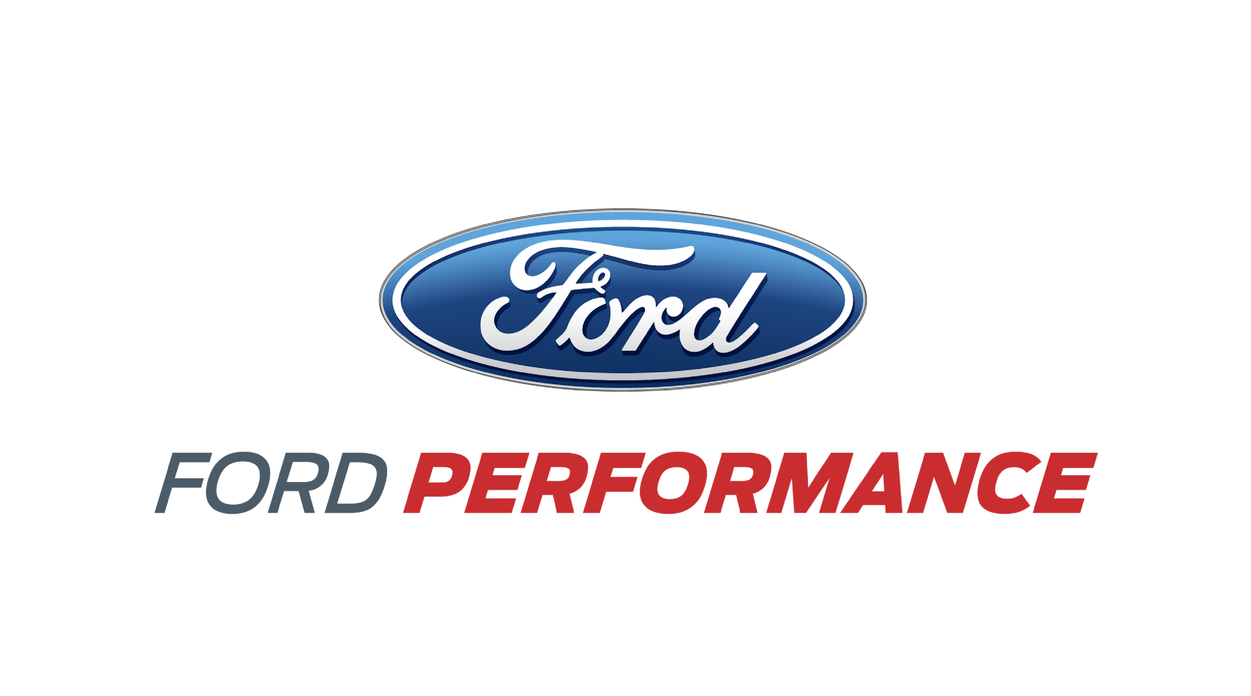 logo_ford-performance.png