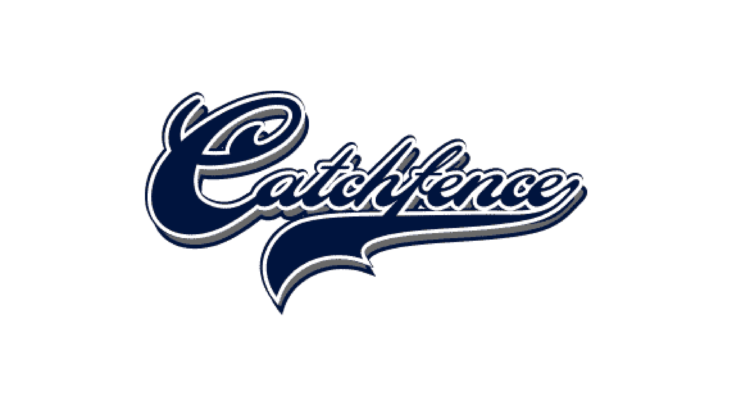 logo_catchfence.png