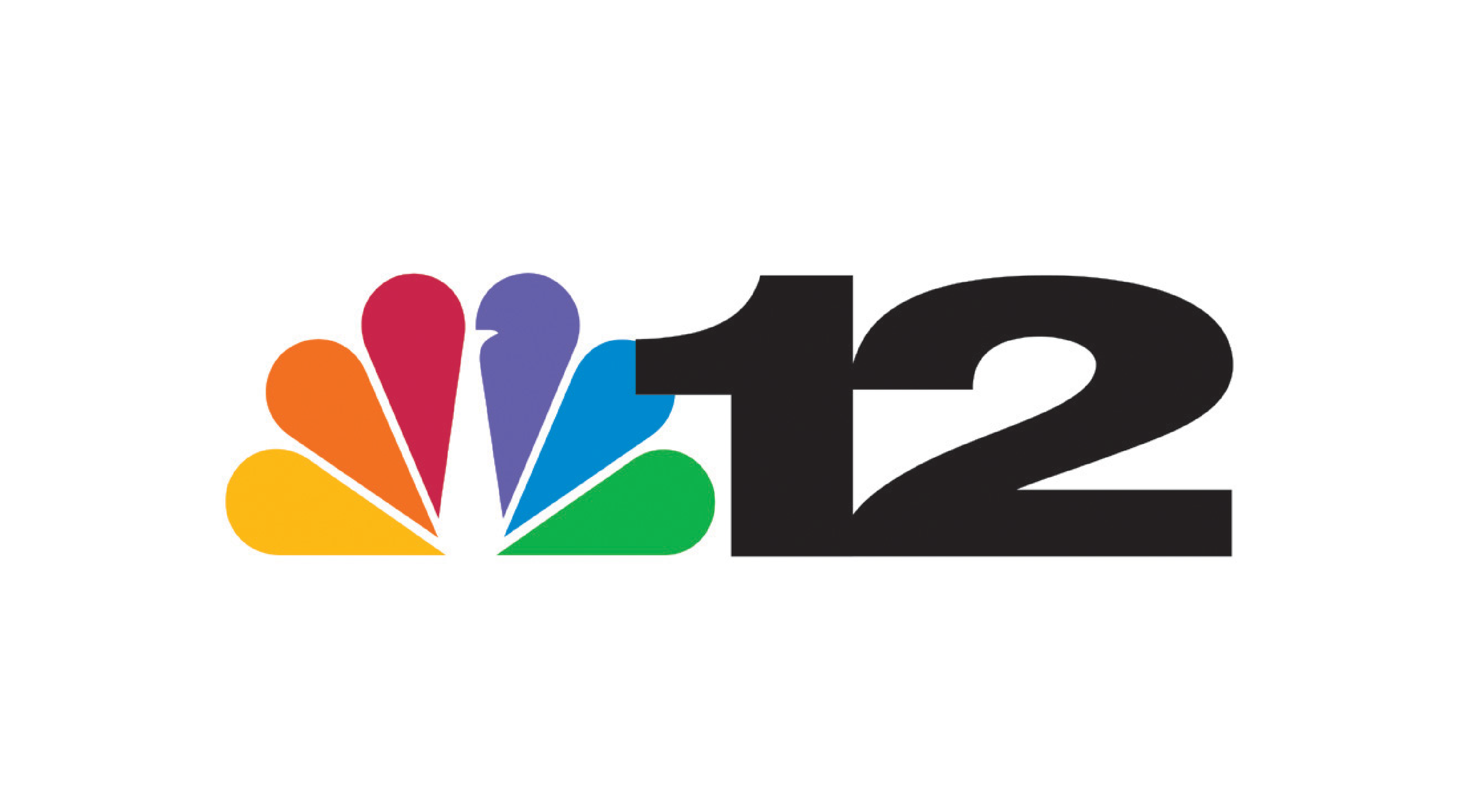 logo_nbc-richmond.png