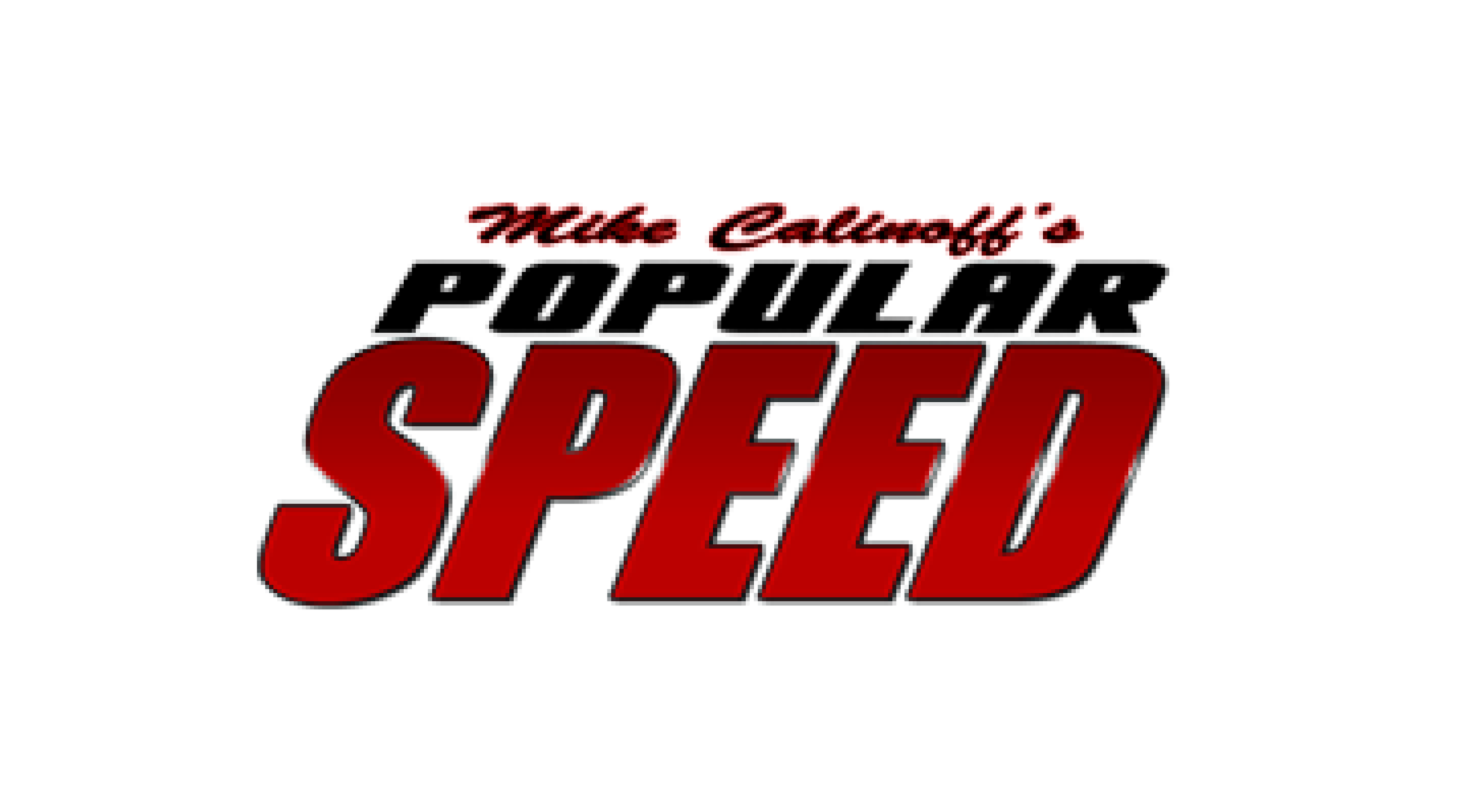 logo_popular-speed.png