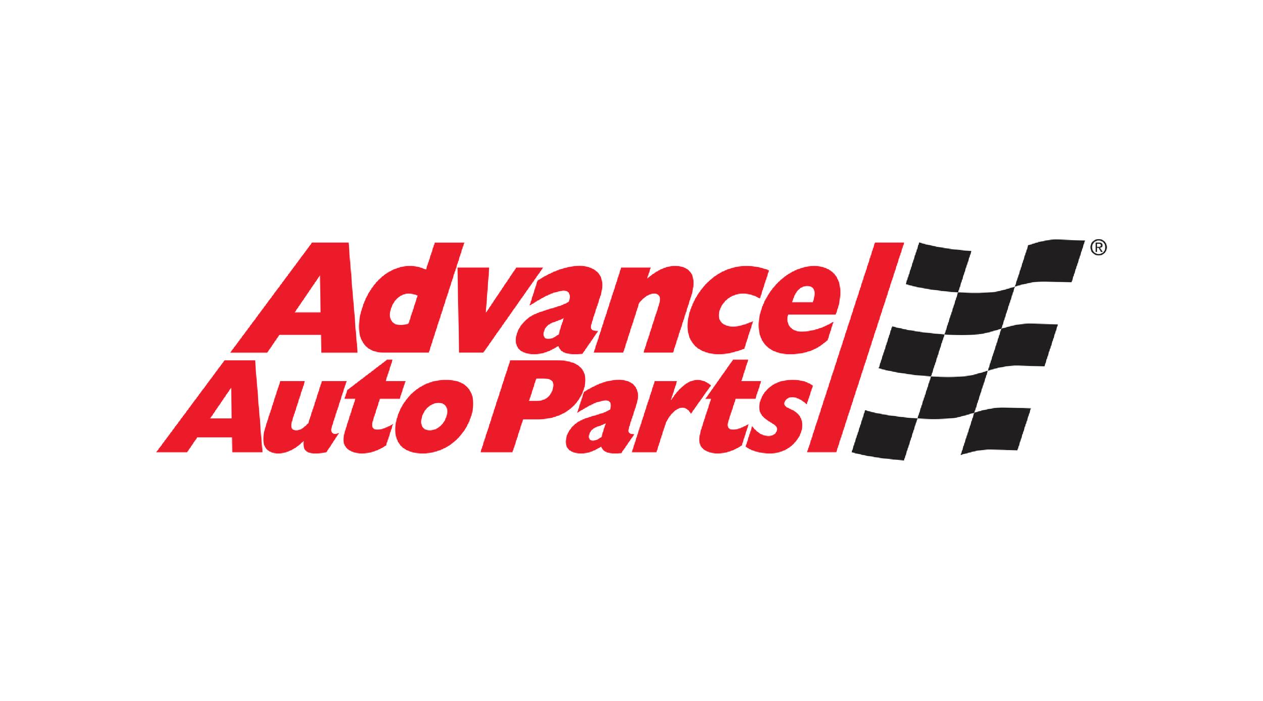 asset-draft-logos_advance-auto-parts.png