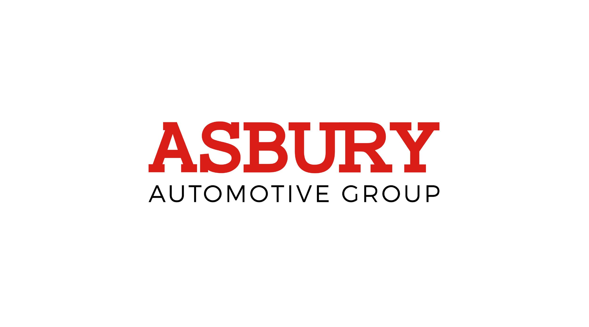 asset-draft-logos_asbury-automotive.png