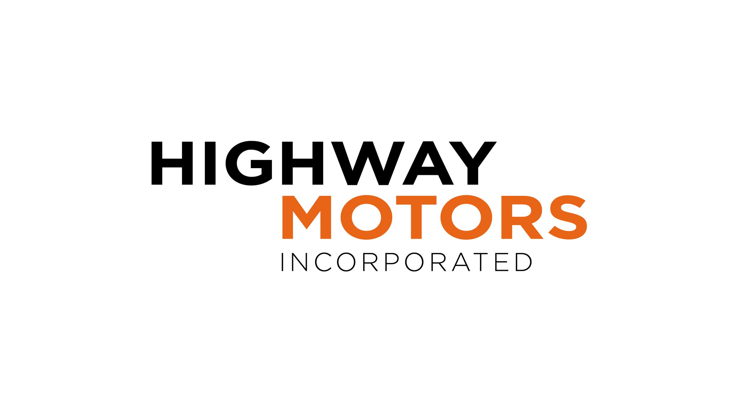 asset-draft-logos_highway-motors-inc.png