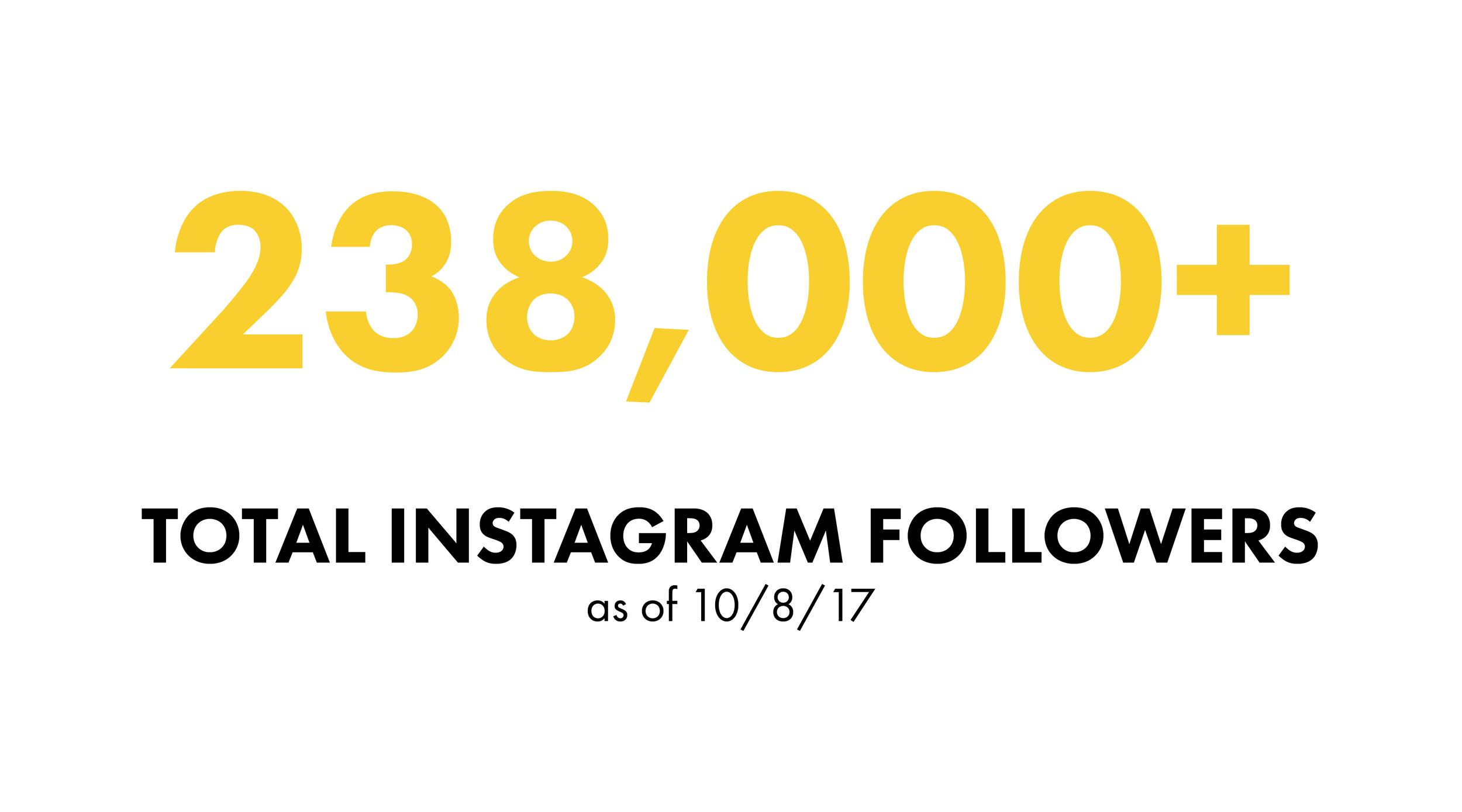 metrics_instagram.png