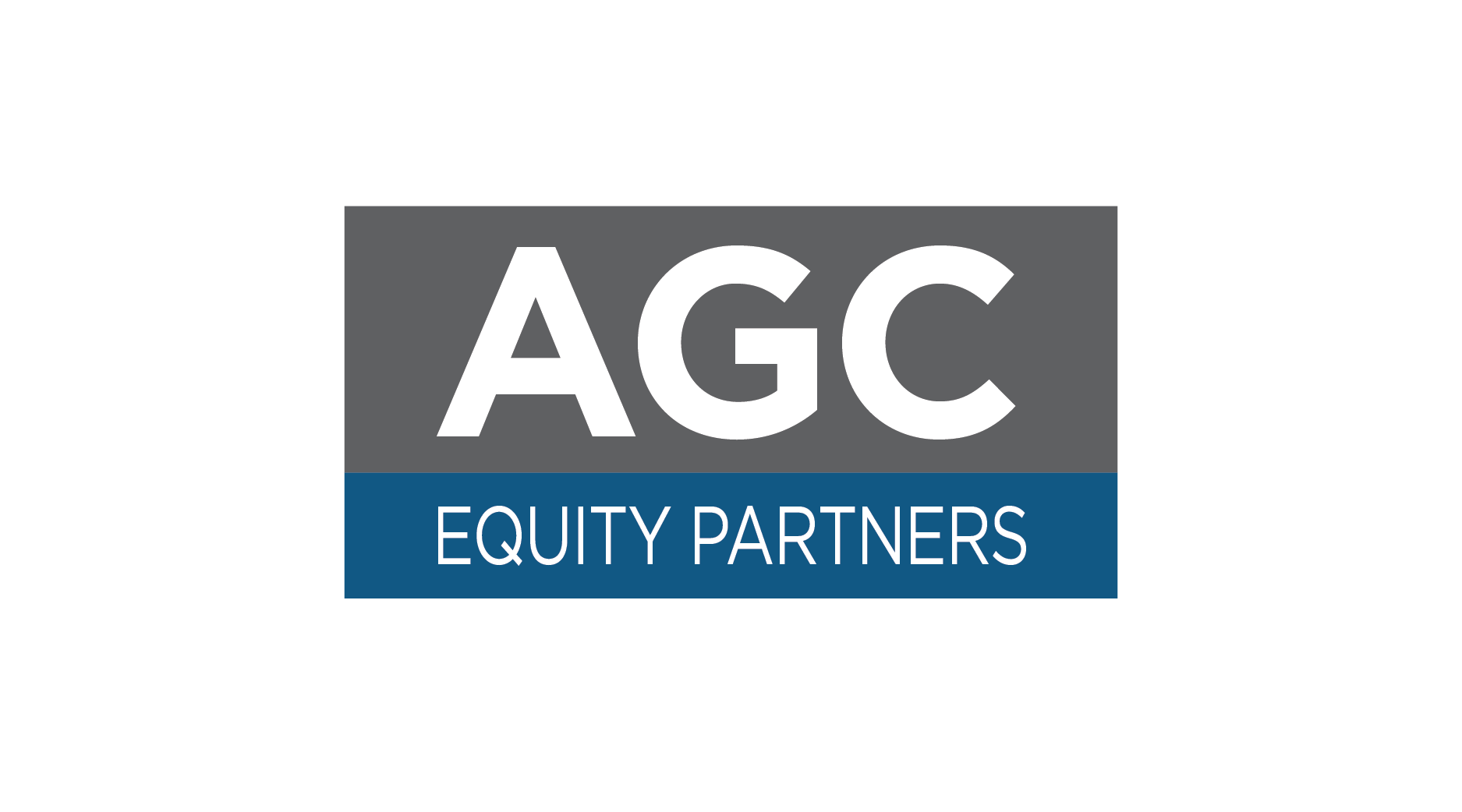 logo_agc-equity-partners.png
