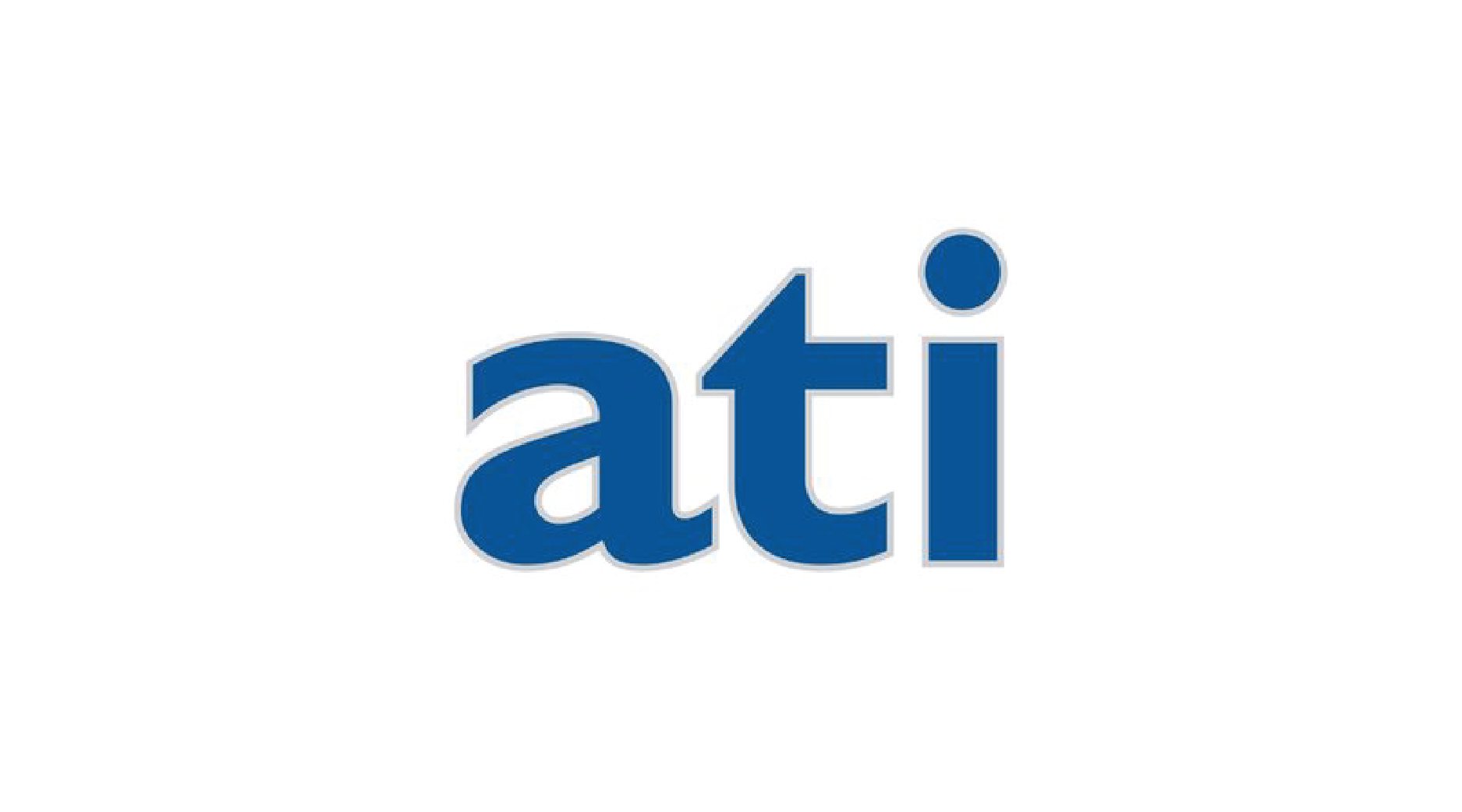 logo_atx-incubator.png