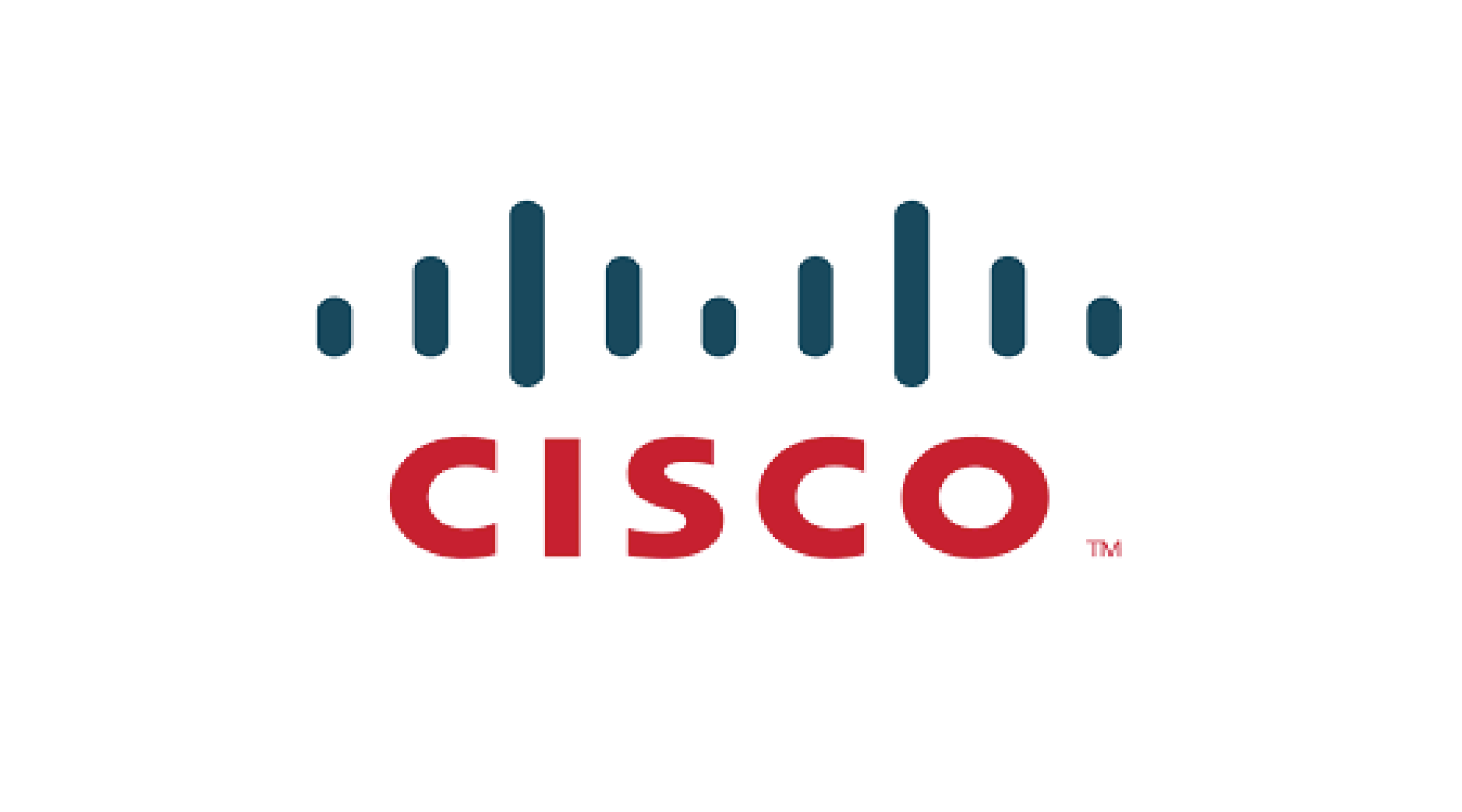 logo_cisco.png