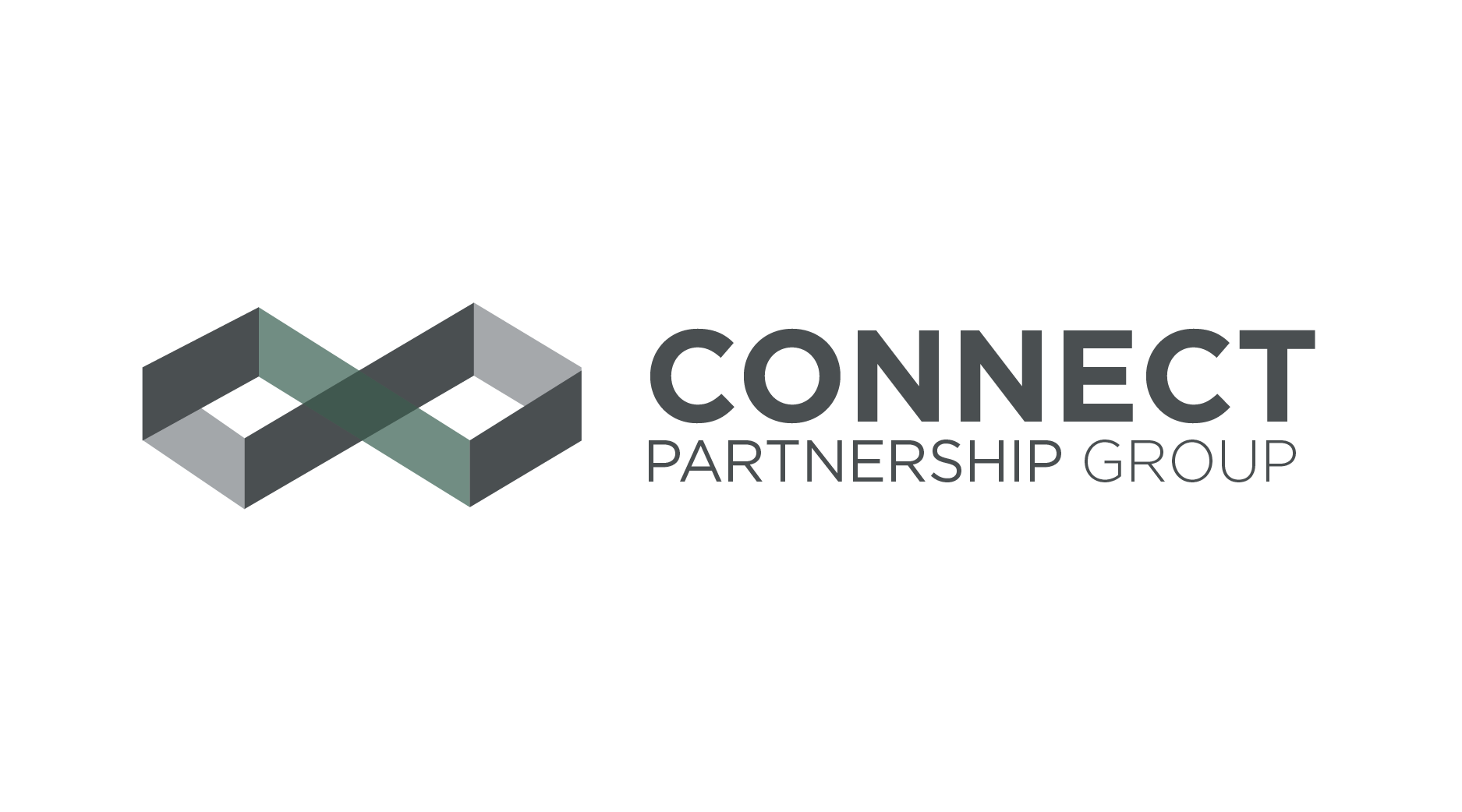 logo_connect-partnership-group.png