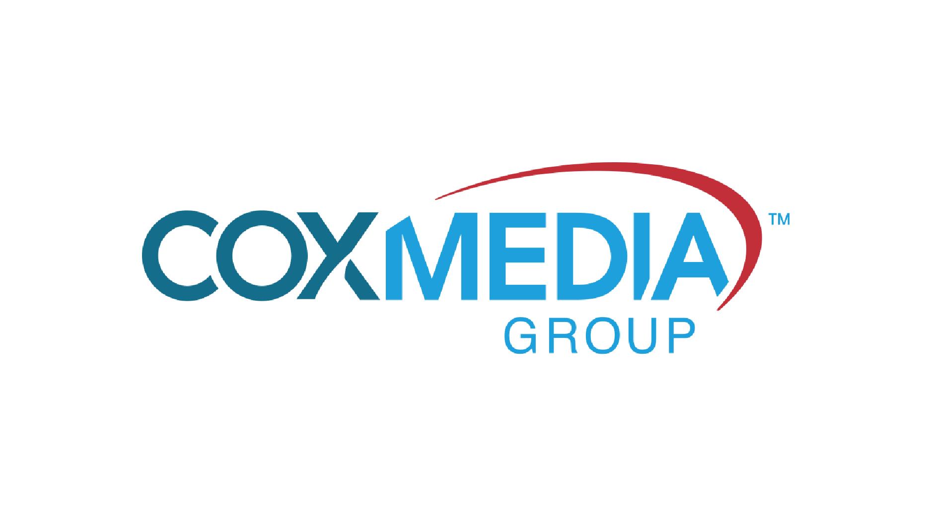 logo_cox-media.png