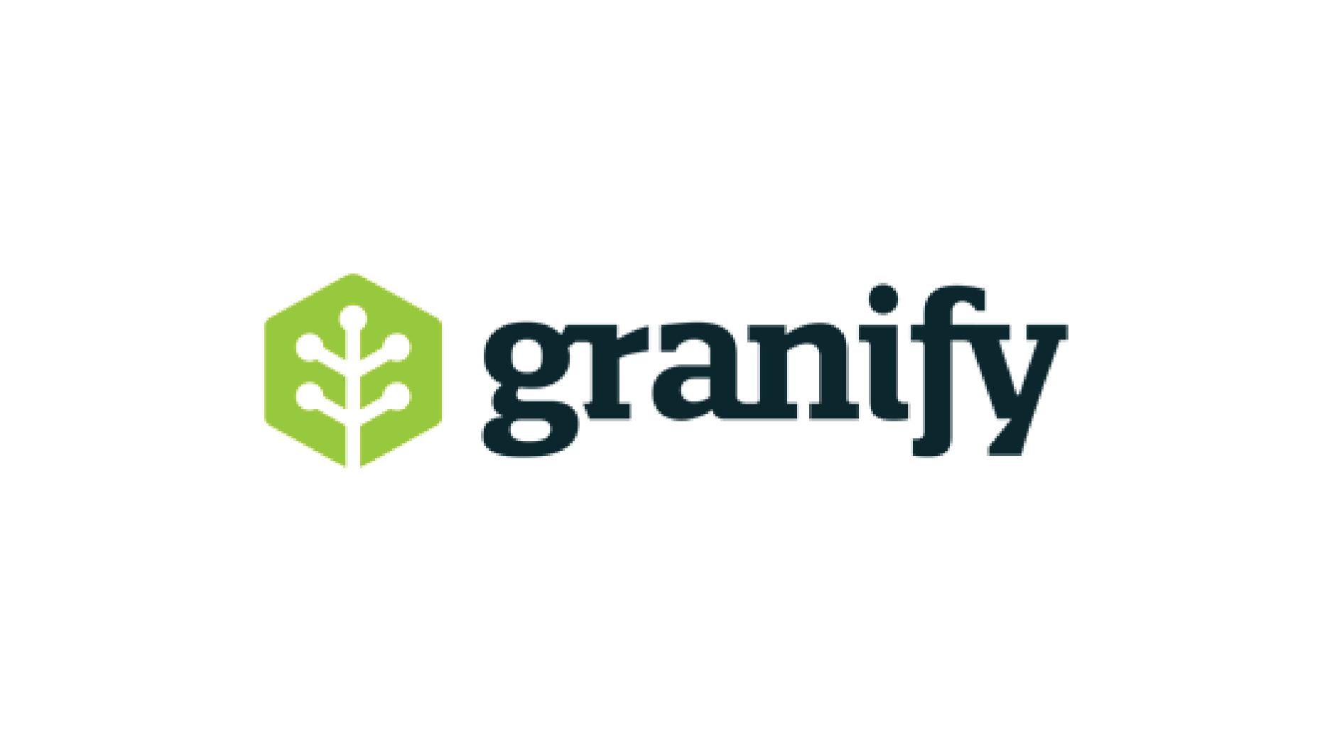 logo_granify.png