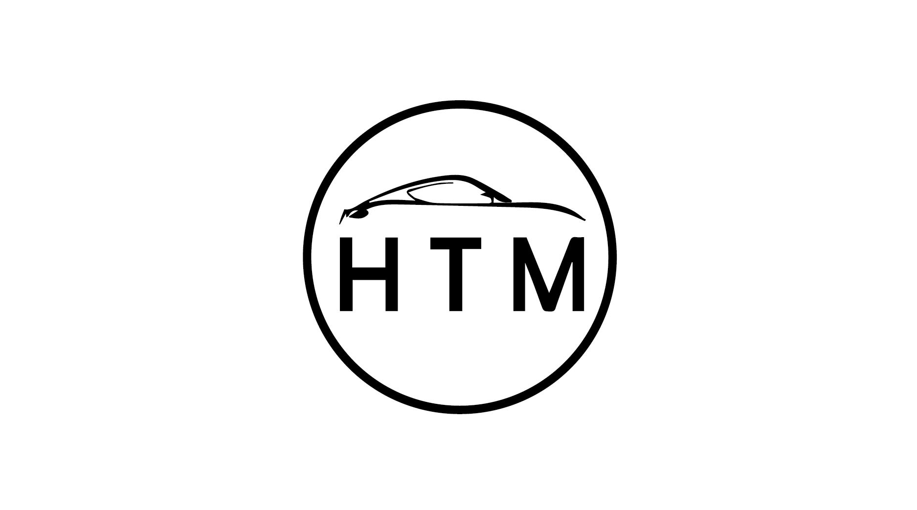 logo_hi-tech-motorcar.png