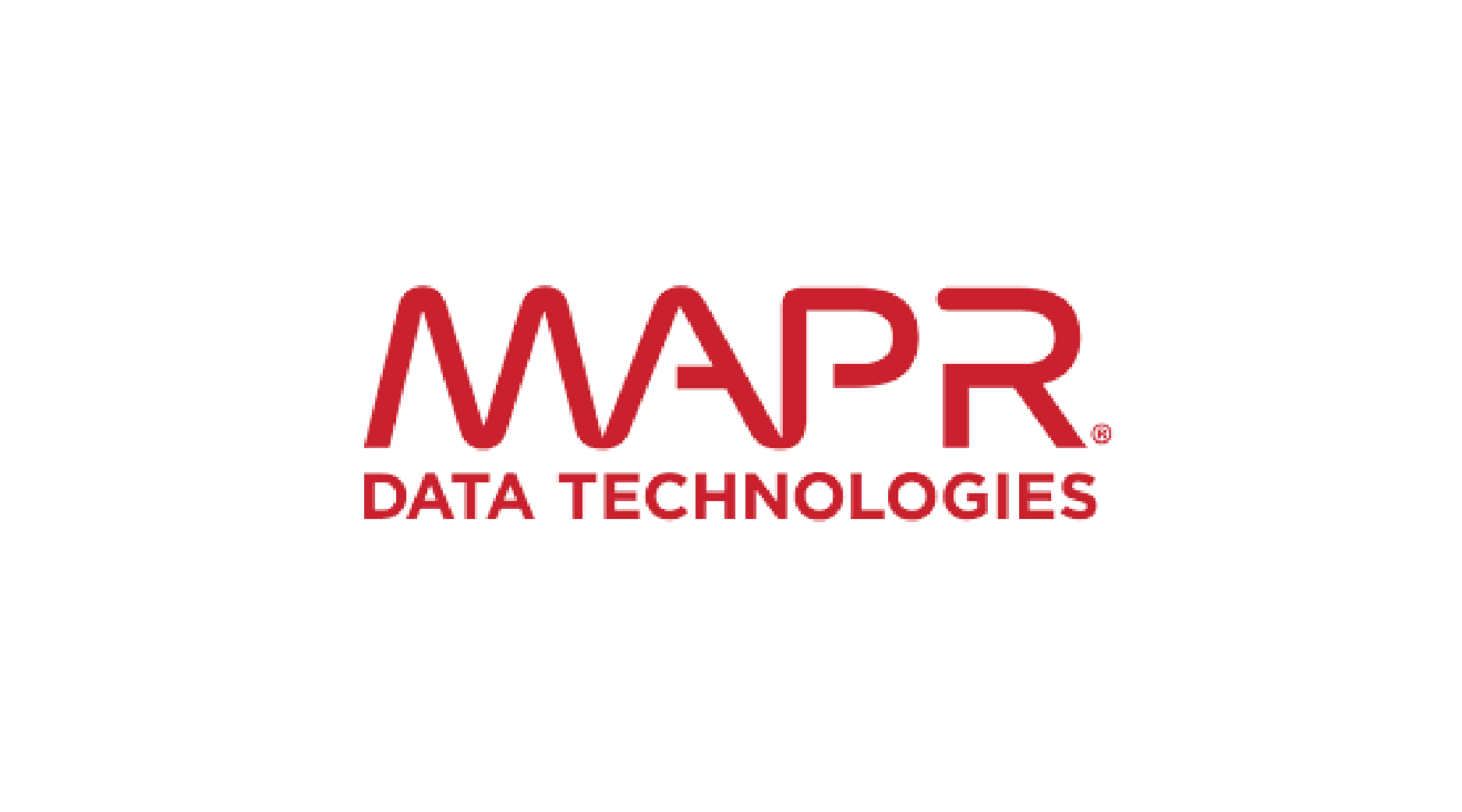 logo_mapr-technology.png